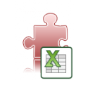 excel-exchange-icon