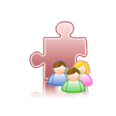teamwork-icon