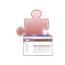 webmodelpublisher-icon
